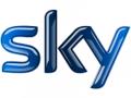 skylogolead