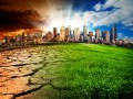 Global Disaster © Kwest - Fotolia