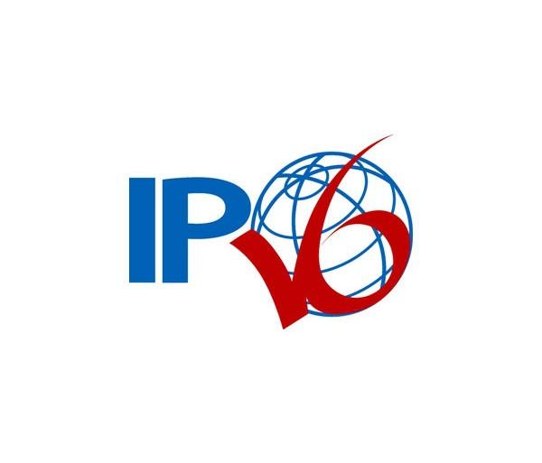 IPv6 Big