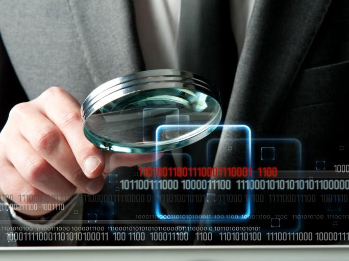 CEOP Going Covert On Dark Web