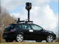 google-streetview-car-large