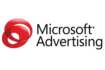 Microsoft Advertising Logo - Silicon UK