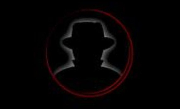 Black Hat 2013 Set To Focus On Mobile Security, Cryptography