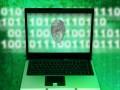 laptop security identity - shutterstock