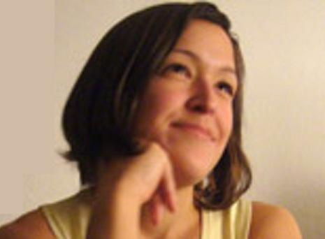 Michelle Maisto Lead
