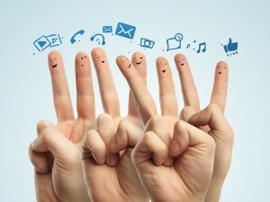 internet net neutrality (C) Peshkova - Shutterstock