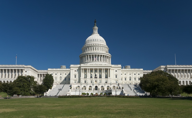 us government capitol kropic1