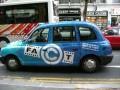 800px-FACT_taxi Edward Betts - Public domain