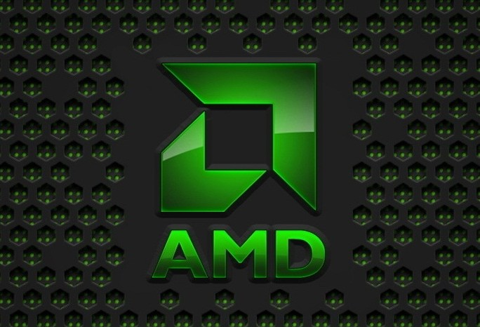 AMD Slashes Globalfoundries Chip Orders As PC Sales Slow
