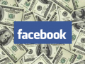 Facebook-to-Serve-Cash-Transfer-Needs-of-Social-Media-Users