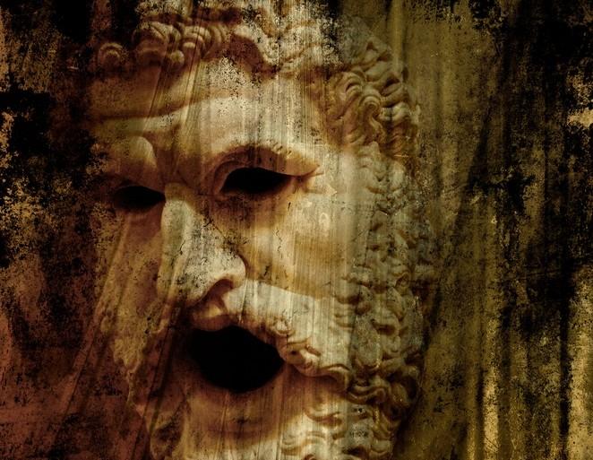 Zeus malware - Shutterstock: © dpaint