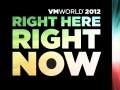 vmworld-logo
