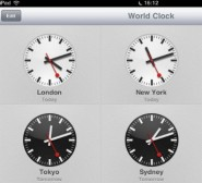Apple-iOS-6-Clock