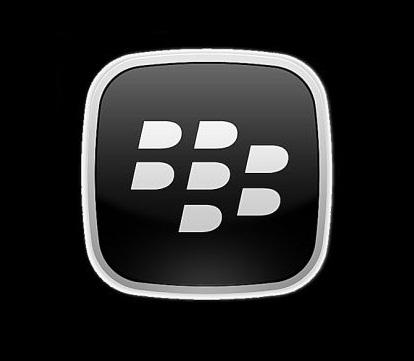 Blackberry-10-RIM1