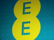 EE Everything Everywhere