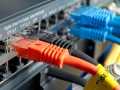 Networks, Infrastructure © Jakub Pavlinec Shutterstock 2012