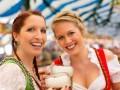 Oktoberfest © Kzenon Shutterstock