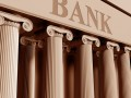 Bank finance © Paul Fleet Shutterstock 2012
