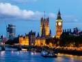 Parliament Government London © anshar Shutterstock 2012