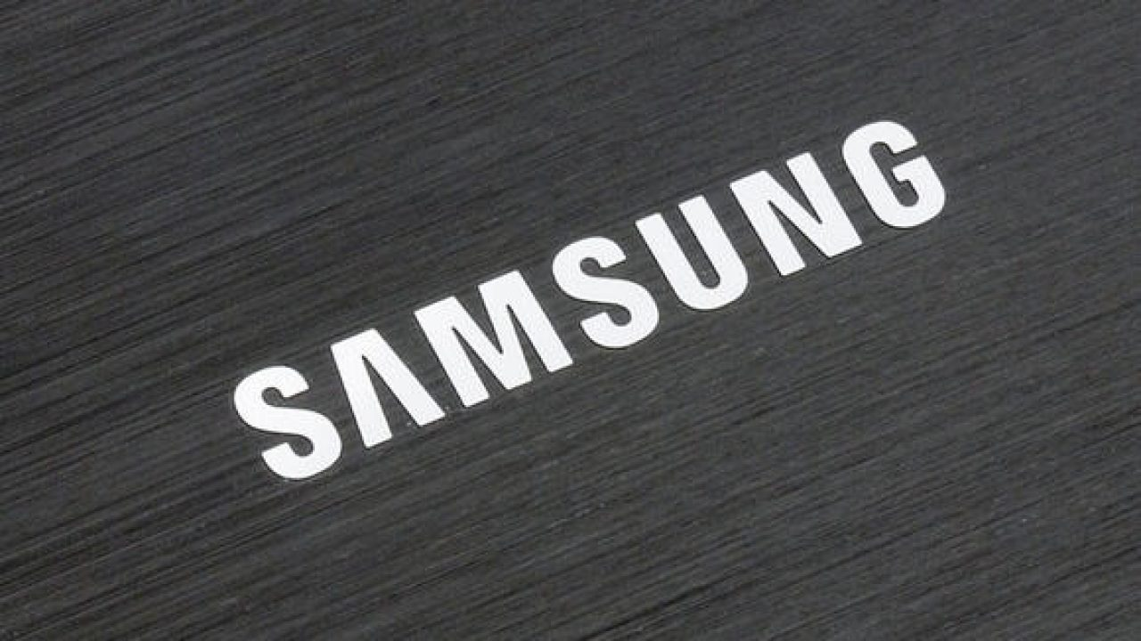 Apple Hires Top Samsung Mobile Chip Engineer