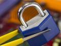 security malware - Shutterstock: © Marcio Jose Bastos Silva
