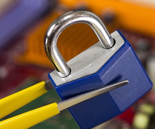 GitHub Goons Giving Away Private Encryption Keys