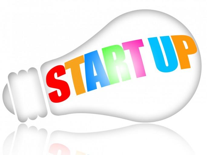 startup lightbulb idea © Skovoroda shutterstock