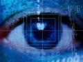 surveillance cyber crime, cyber intelligence