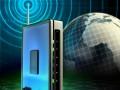 Wireless, Wi-Fi © Andrea Danti Shutterstock 2012