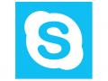 Apps-Skype-alt-Metro-icon