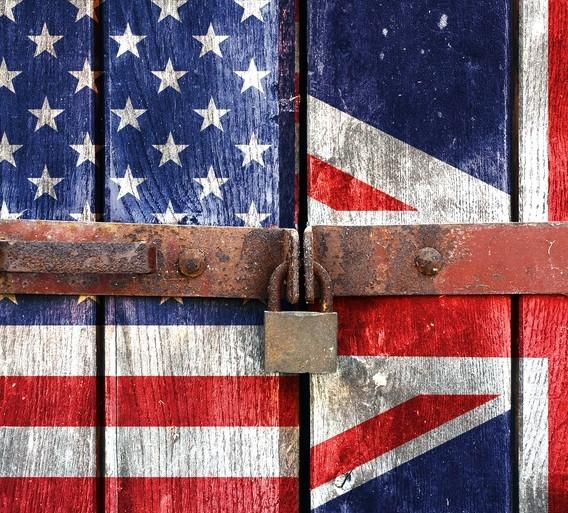 uk, us, america, britain