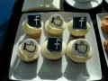 Facebook London Cakes