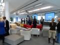 Facebook London Engineering Office