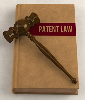 Patents, Law © Gor Shutterstock 2012