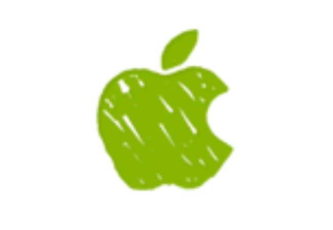 Apple To Use Recycled Rare Earth Elements In iPhones