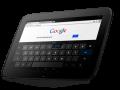 Google Nexus 10 - 2