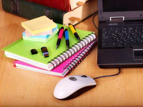 Education, school © Poznyakov Shutterstock 2012