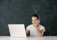 School, education, children © Stokkete Shutterstock 2012