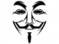 anonymous_by_zaysancho-d3aqimh