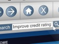 credit rating - Shutterstock @Sam72