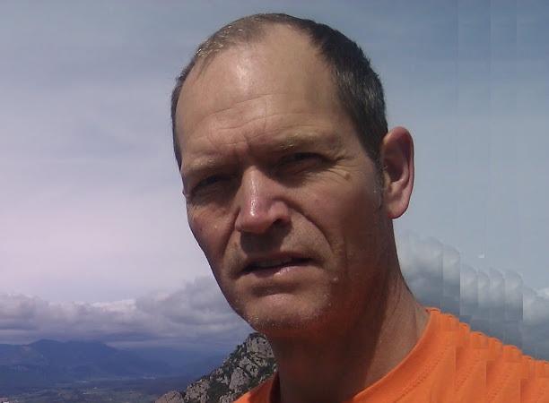 Doug Cutting Hadoop Cloudera