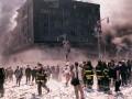 9/11 New York Shutterstock © Anthony Correia - Anthony Correia / Shutterstock.com