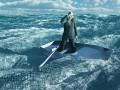big data ckills sea boat © Shutterstock Bruce Rolff