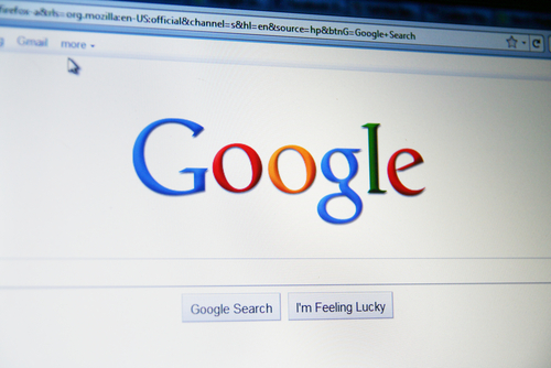 Google Launches Anti-DDoS Service 'Project Shield'