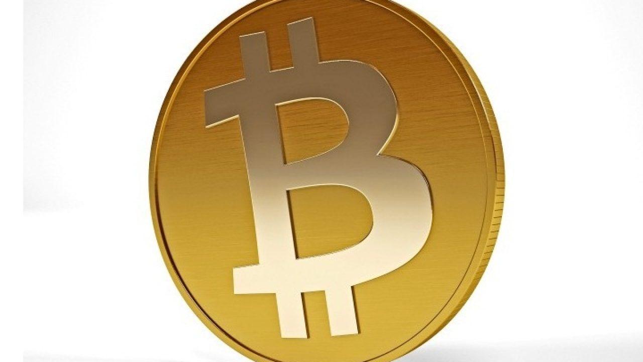 Instawallet mtgox bitcoins west brom vs stoke city betting expert