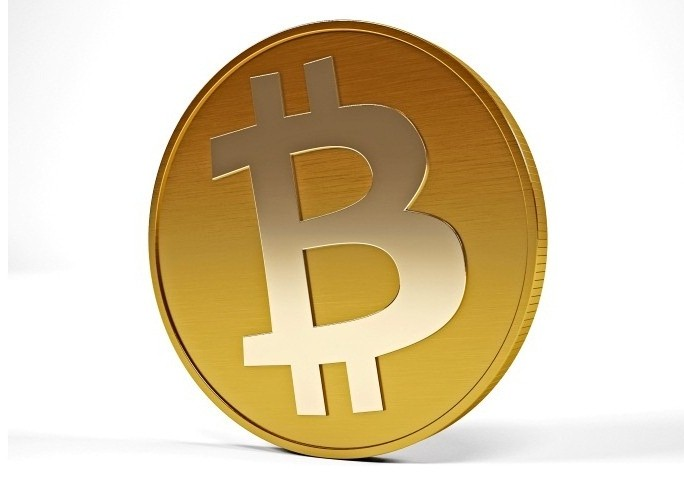 Bitcoin © dekayrock Fotolia