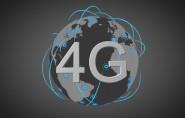 4G © De Mango Shutterstock 2012