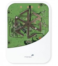 Meraki MR24 wi-fi access point