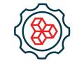 Mozilla Festival logo