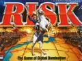 Risk-Box